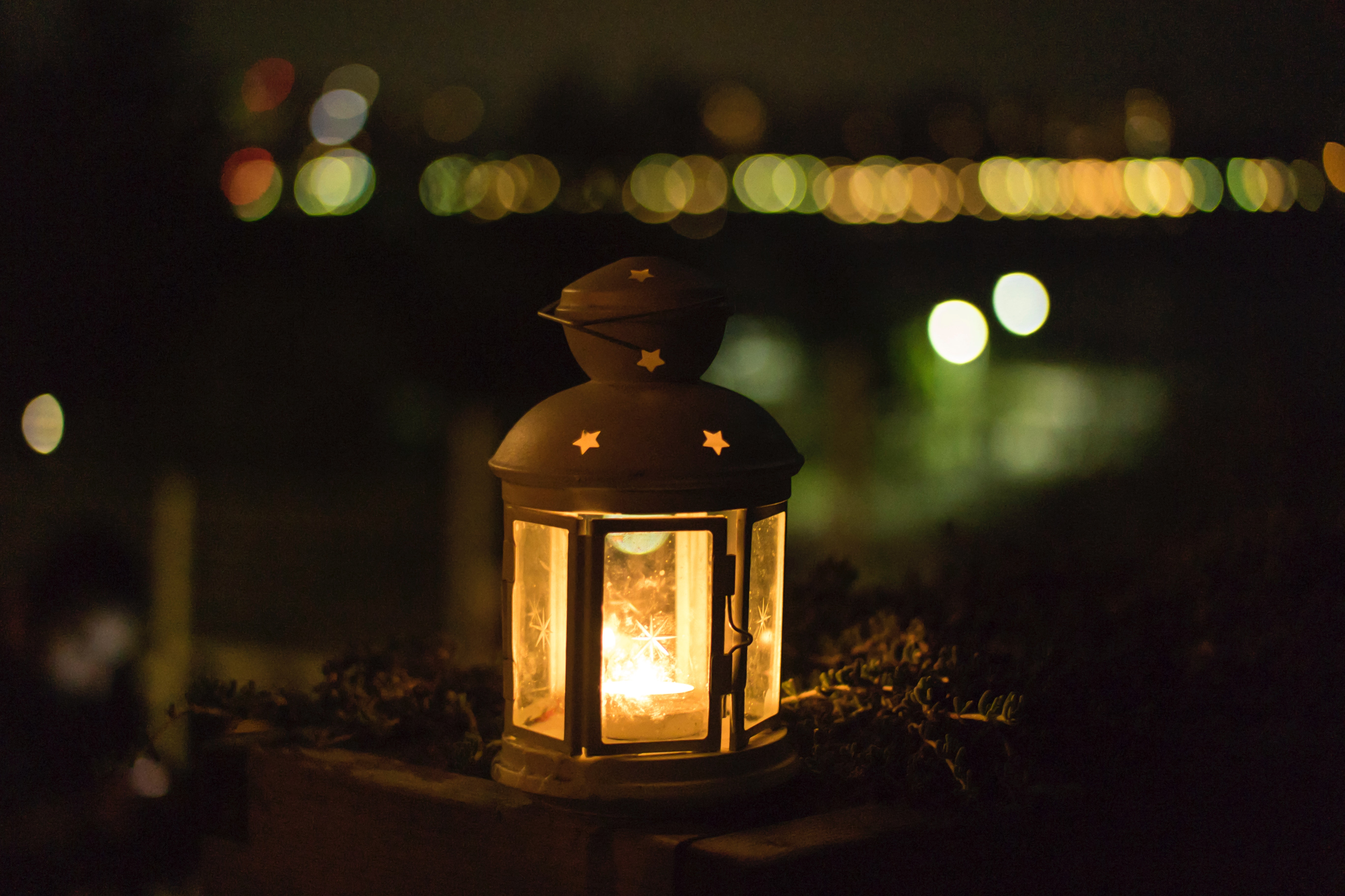 The best light and lantern choosing tips for camping
